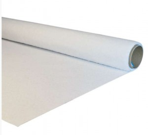 Breatex™ nie-tkany (non-woven) absorber 150 g/m2 (152 cm) rolka/ 2 m